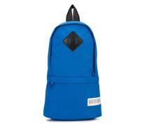 Smuggler backpack
