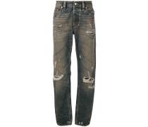 'Larkee-Beex SP 084XB' Jeans