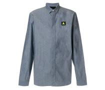 'Elseid' Hemd