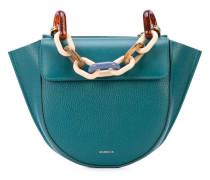'Hortensia' Mini-Tasche
