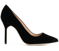 'BB' Pumps
