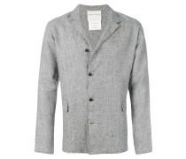 Blocks jacket