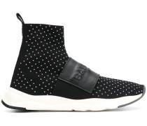 'Cameron' High-Top-Sneakers