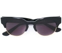 'Liberty' Sonnenbrille