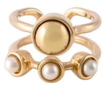 'Astro' Ring