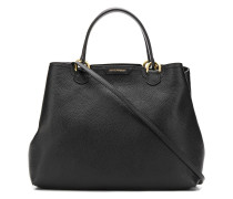 Y3D021YAF8D88245 88245 Calf Leather