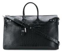 Mittelgroße 'Sac De Jour' Handtasche