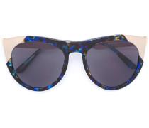 'Zoubisou' Sonnenbrille