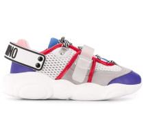 'Teddy Roller Skates' Sneakers