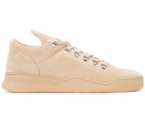'Ghost Tone' Sneakers