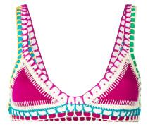 Coco Triangle bikini