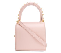 'Milano Marshmallow' Handtasche