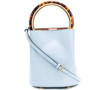 mini Pannier bag