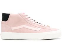 'OG Mid Skool LX' Sneakers
