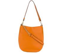 Bianca Hobo bag