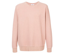 Coen sweatshirt