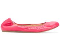 classic ballerina shoes