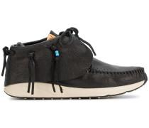 'FBT Deer' Sneakers