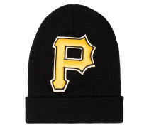'Pittsburgh Pirates' Beanie