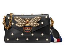 'Broadway' Mini-Tasche