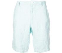 Gestreifte 'Austin' Shorts