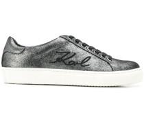 'Kupsole Signia' Sneakers
