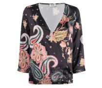 11725b42afe720 Liu Jo Blusen   Sale -50% im Online Shop