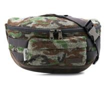 'Doggy XXL' Handtasche