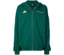 'Adidas' Kapuzenjacke
