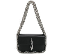chain mini shoulder bag