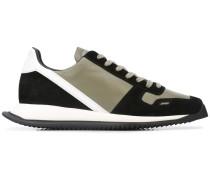 'New Vintage' Sneakers