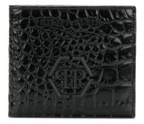 Geprägtes Portemonnaie