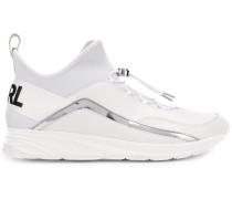 'Vektor' Sock-Sneakers