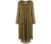 Kleid mit lockerem Schnitt