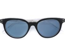 'Riviera 44RU' Sonnenbrille