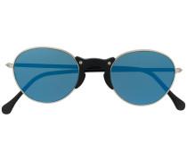 'Didessa' Sonnenbrille