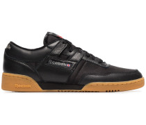 'Workout 85 TXT' Sneakers