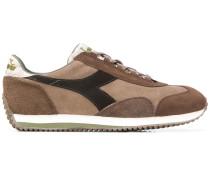 'Equipe Evo' Sneakers
