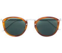 C Décor sunglasses