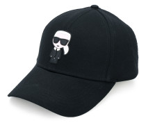 Karl Ikonik cap