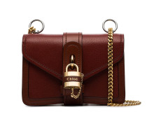 'Aby' Mini-Tasche