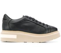 'Etna' Sneakers