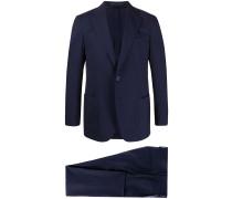 Vietri suit