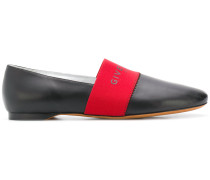 'Bedford' Loafer