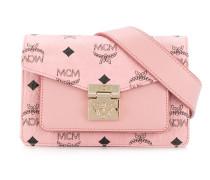 Patricia mini belt bag