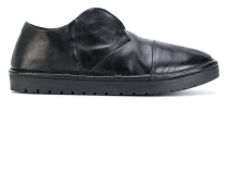 Breite Loafer