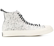 'Chuck 70' High-Top-Sneakers