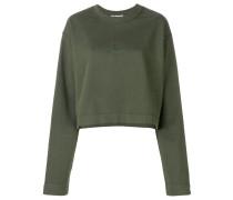 'Odice' Sweatshirt