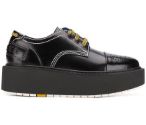 'D-Cage LC' Schuhe