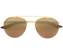 Reducer sunglasses